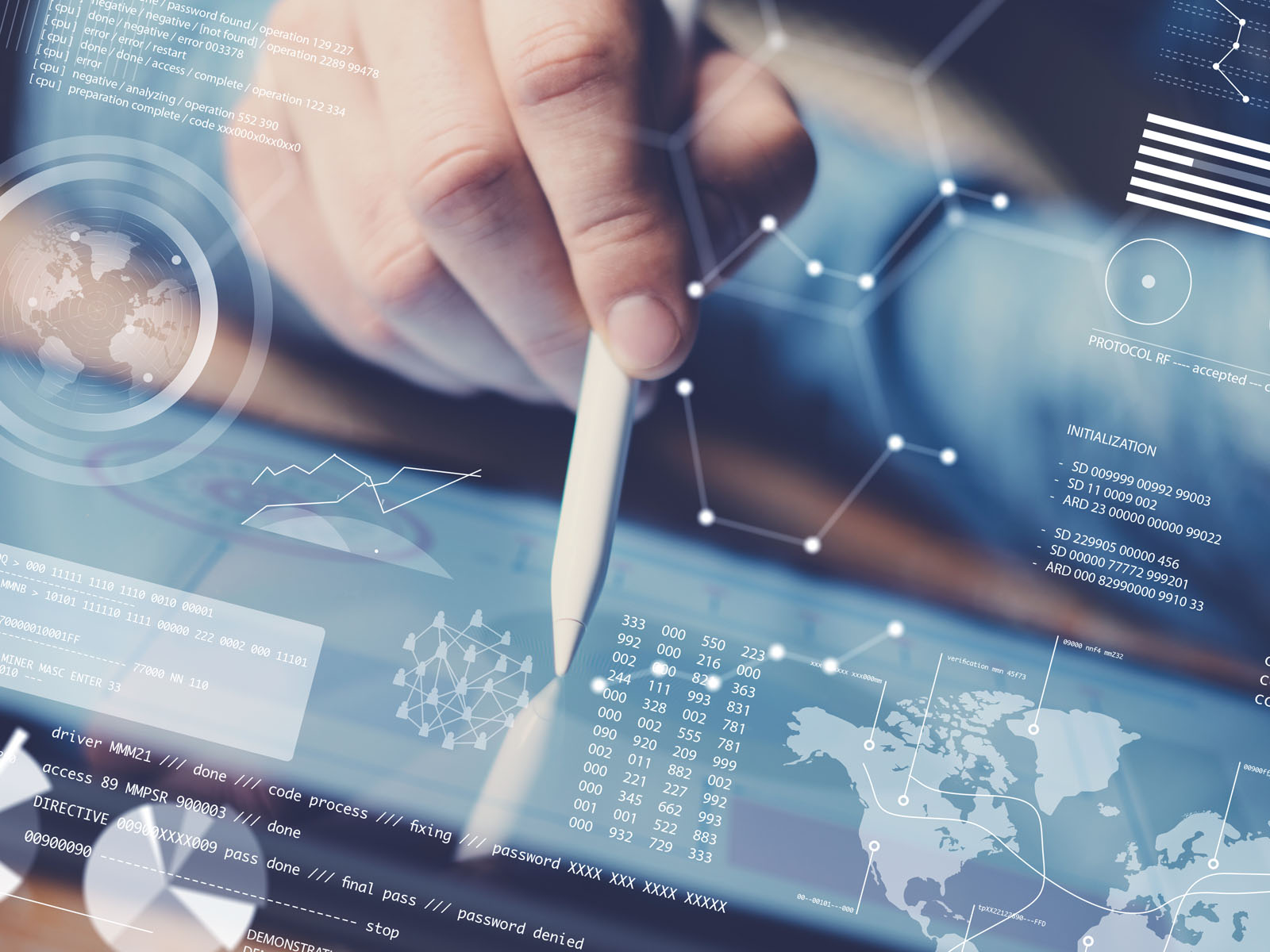 Business Intelligence: quale differenza tra Data Warehouse e Data Lake