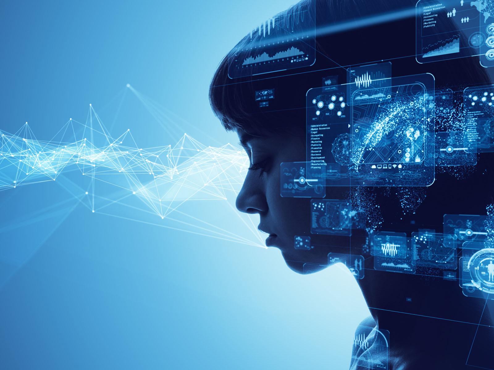 Big Data real time analytics e IoT per cambiare i modelli di business