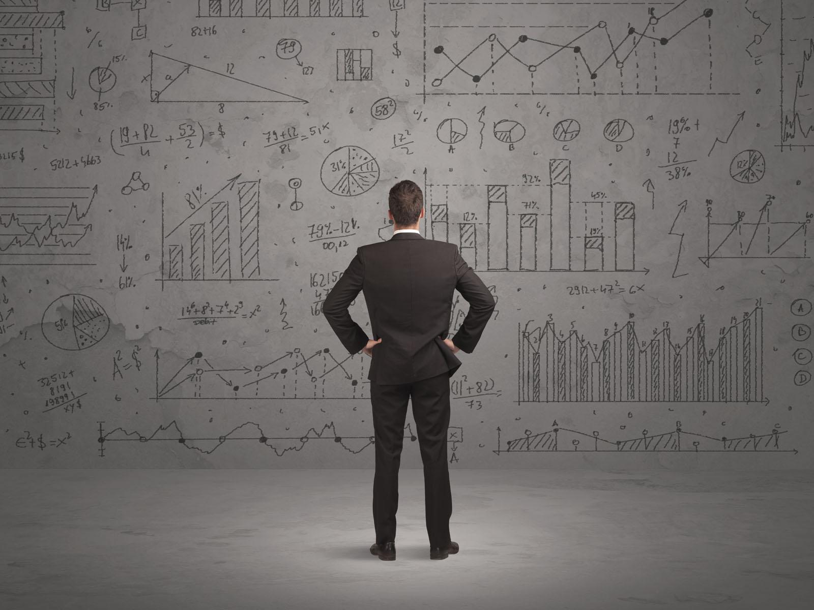 Come utilizzare il Data Lake per estrarre valore dai dati?