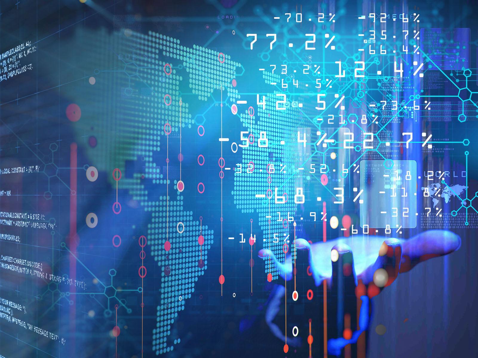 Cos'è il Data Driven Marketing: perché è importante per la tua azienda?
