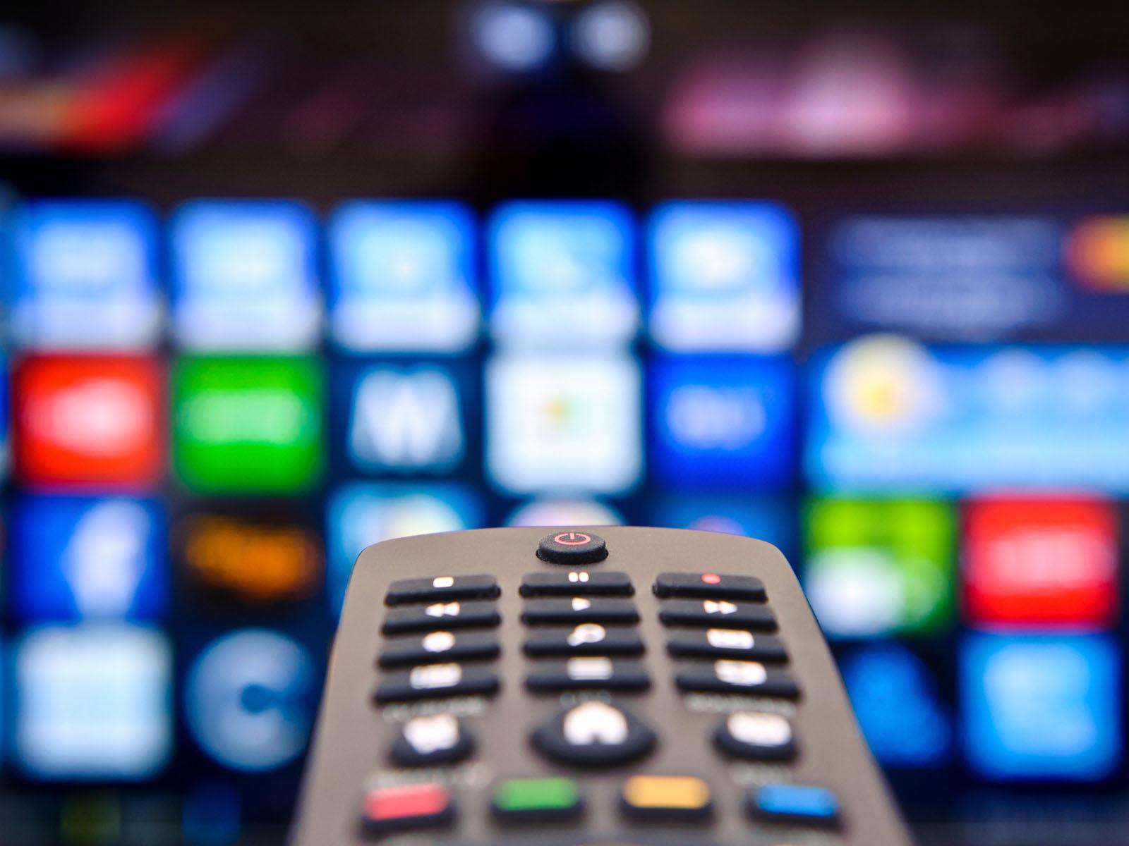 Il futuro della Programmatic TV: gli hot topic da seguire