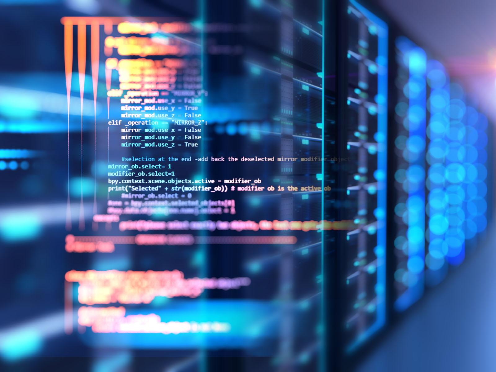Neodata: i Big Data al servizio marketing data-driven
