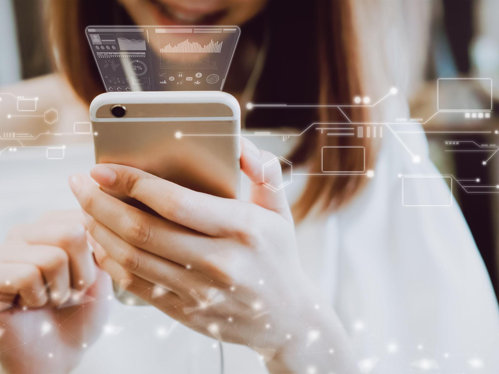 Qualità dei dati nel Digital Advertising: UPA punta sull'innovazione con Neodata