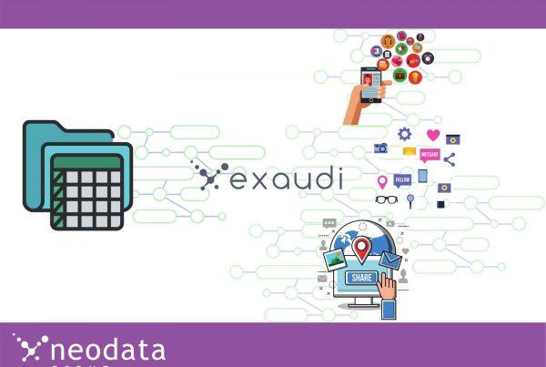 Offline Data Activation